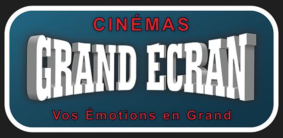 Grand Ecran - Portail
