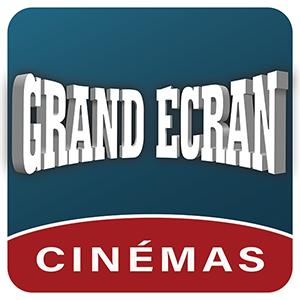 Accueil  Cinéma Libourne - Grand Ecran