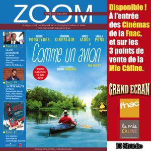 Zoom 70