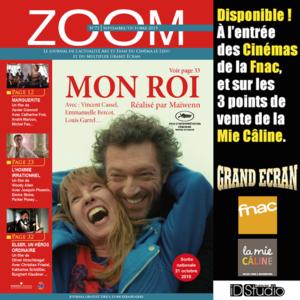 Zoom 71