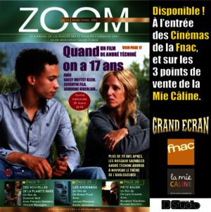 Zoom 74