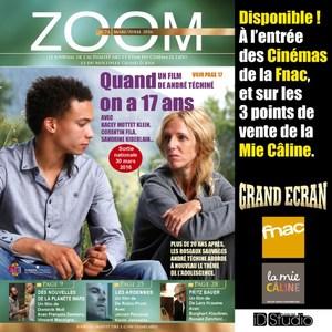 Zoom 72
